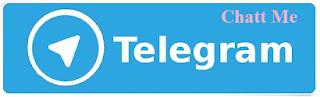 telegram arminarekaperdana5758