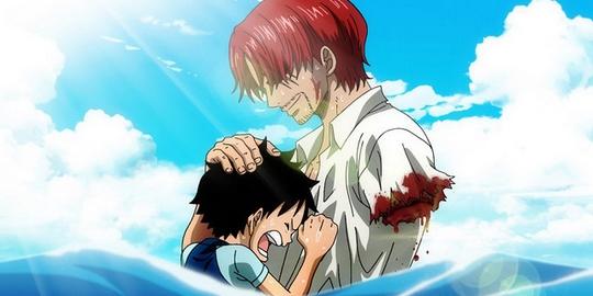 One Piece - Episode of East Blue : Luffy to 4-nin no Nakama no Daibouken, Toei Animation, Eiichiro Oda, Actu Japanime, Japanime,