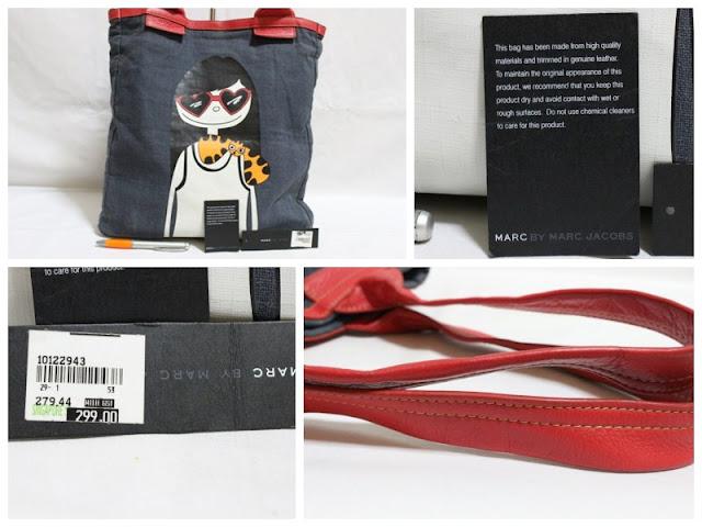 Jual tas tas second bekas branded original murah dari Singapore Original  Authentic dengan harga yang 7a075f8a22
