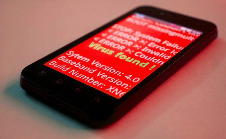 "SandroRAT — Android Malware that Disguises itself as ""Kaspersky Mobile Security"" App"