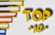 Top 10: ultrapopularni autorzy, których jeszcze nie czytałam