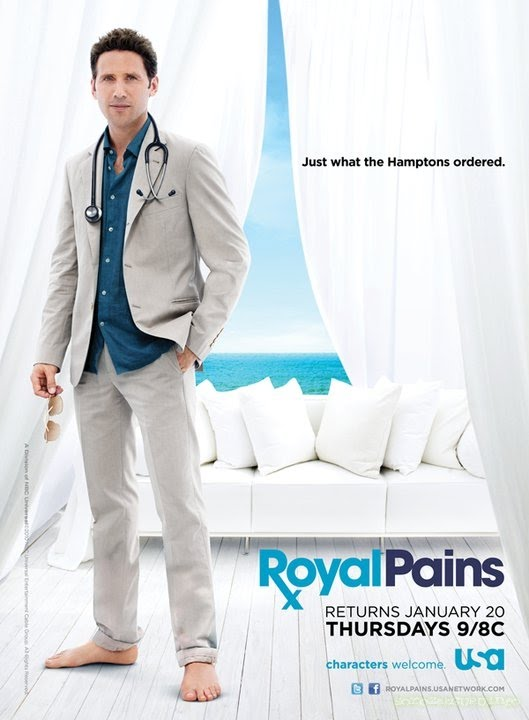 royal pains saison 3 complete streaming telecharger dpstreaming. Black Bedroom Furniture Sets. Home Design Ideas