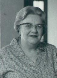 Hilda, 1965