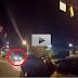 [Video] Gioca a Pokemon go alla guida e centra l'auto della polizia