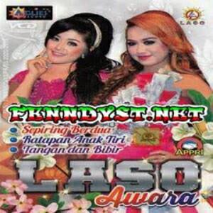 LA Sonata Awara (2015) Album cover