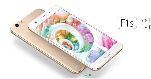 Oppo f1s user Manual guide Pdf zip