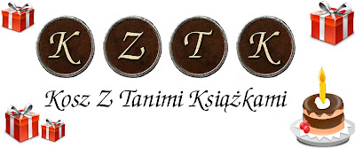 KZTK%2Burodziny.jpg