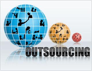 hiflyer outsourcing KPO Services