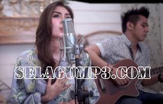 Download Lagu Suliyana Versi Akustik Full Album Mp3 Top Hits