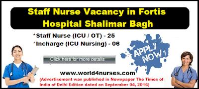 http://www.world4nurses.com/2016/09/staff-nurse-vacancy-in-fortis-hospital.html