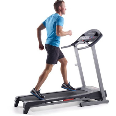 Cardio Machine Workouts for Beginners