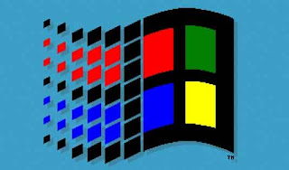 Mengendalikan Printer Jaringan Dengan Windows 9x