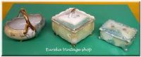 http://www.eurekashop.gr/2017/12/3-vintage.html