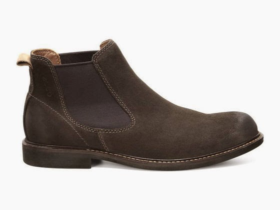 https://us.shop.ecco.com/men-trend/ecco-findlay-boot-633544.html