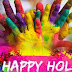 happy holi sms in hindi 2019, happy holi message in hindi, happy holi message hindi
