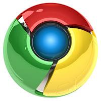 2017 Google Chrome 2018,2017 Google_Chrome_Logo_S