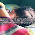 'Bukannya Pemalas, Perempuan Memang Perlu Lebih Banyak Tidur Dari Lelaki!'