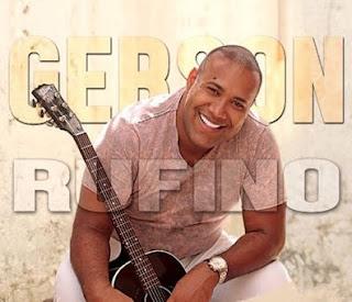 Baixar CD A Marca Gerson Rufino
