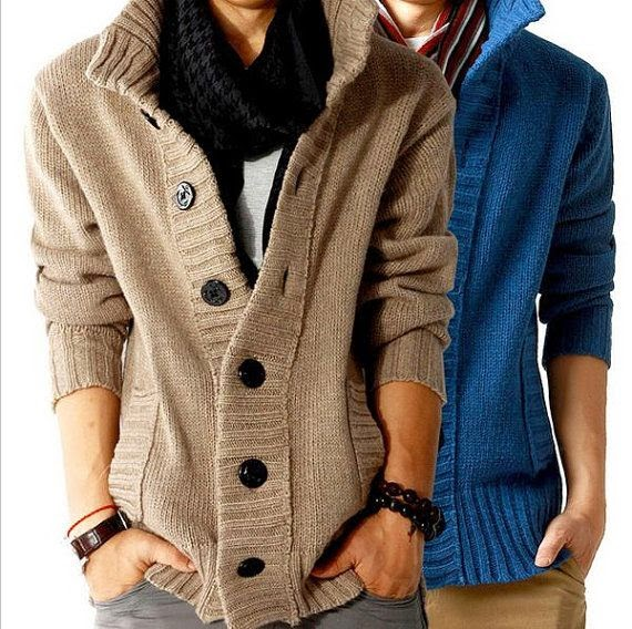 Winter-Mens-Sweater-And-Jarsi-Collection-Mens-Winter-Style