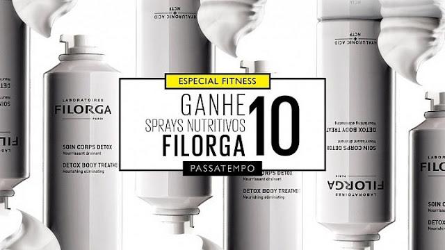 http://www.saberviver.pt/temos-10-sprays-nutritivos-que-eliminam-toxinas-filorga-para-oferecer/