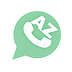 AZ Whatsapp v9.70 Latest Update (WA+,AZ & AZ2) Mods Edition Version By Ali Alzaabi Download Now