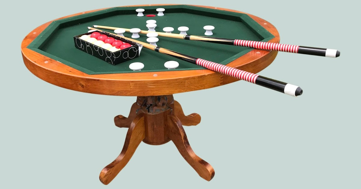 Free Pick Up Donations Furniture Uhuru Furniture & Collectibles: Bumper Pool Table with ...