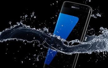 Harga baru Samsung Galaxy S7 Edge, Harga second Samsung Galaxy S7 Edge, Spesifikasi lengkap Samsung Galaxy S7 Edge
