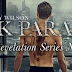 Trailer Reveal: Dark Paradise by Randi Cooley Wilson