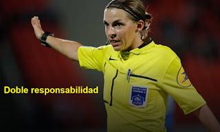 arbitros-futbol-StéphanieFrappart