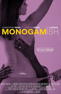 """Monogamish"": alternativa a la monogamia en Sundance"