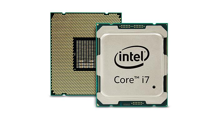 Pengertian dan Fungsi Processor