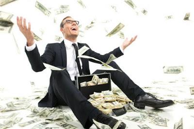 Cukup+itu+Berapa,Hal+Finansial,Keuangan,Nasihat+Keuangan,