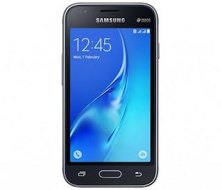 Samsung Galaxy J1 Mini, Hp Murah dengan Android Lollipop, ponsel murah samsung, smartphone murah samsung