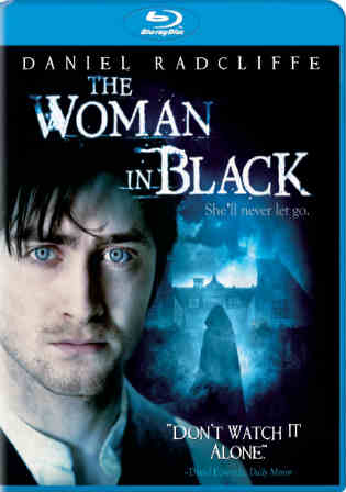 The Woman In Black 2012 BluRay 700Mb Hindi Dual Audio 720p Watch Online Full Movie Download bolly4u