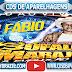 CD AO VIVO BÚFALO DO MARAJÓ NO KALAMAZOO DJ FÁBIO F10 14-11-2018