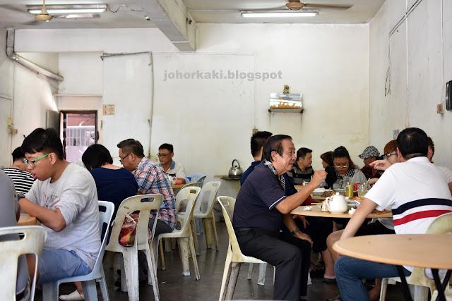 Kulai-Sze-Hwa-Bak-Kut-Teh-Johor-Style-BKT-古来世华肉骨茶