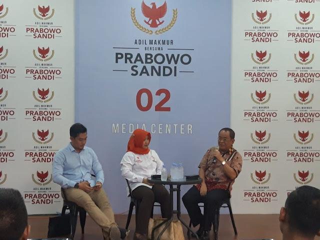 Sibuk Urusi Jalan Tol Komersil, Jokowi Abaikan Infrastruktur Dasar untuk Rakyat