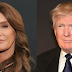 "ENTERTAINMENTS: Caitlyn Jenner Says Donald Trump ""Would Be Very Good For Women's Issues""!"