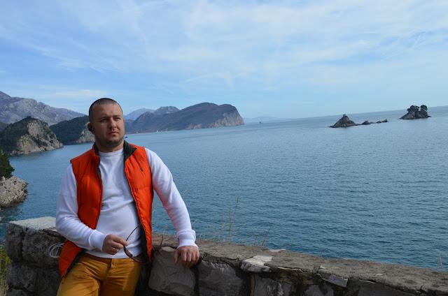 мне монте, тропа здоровья, петровац черногория, что посмотреть в петроваце
