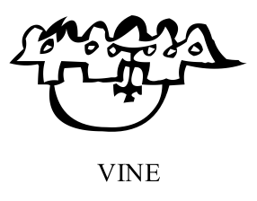 Sigil Vine