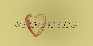 http://wltb.blogspot.co.uk/