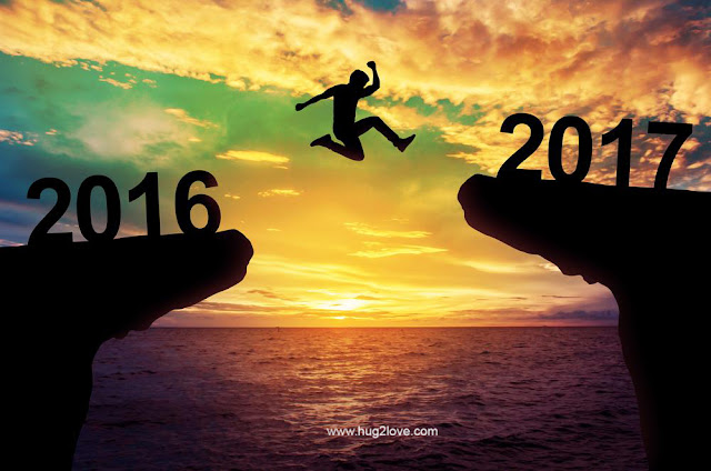 Happy New Year 2017 Images HD Wallpapers Download