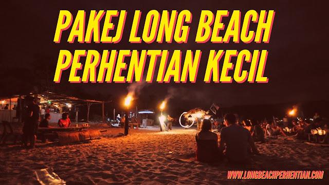 pakej pulau perhentian 2019 , pakej log beach perhentian kecil Terengganu , pakej perhentian besar,