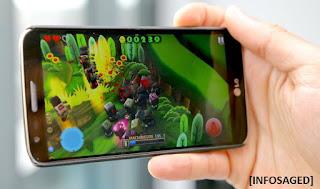 Download Kumpulan Game Android Ringan Terbaik 2016