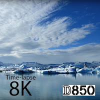 Nikon-D850_Fotografia-Abuelohara
