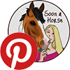https://www.pinterest.com/soonahorse/mes-illus-cheval/