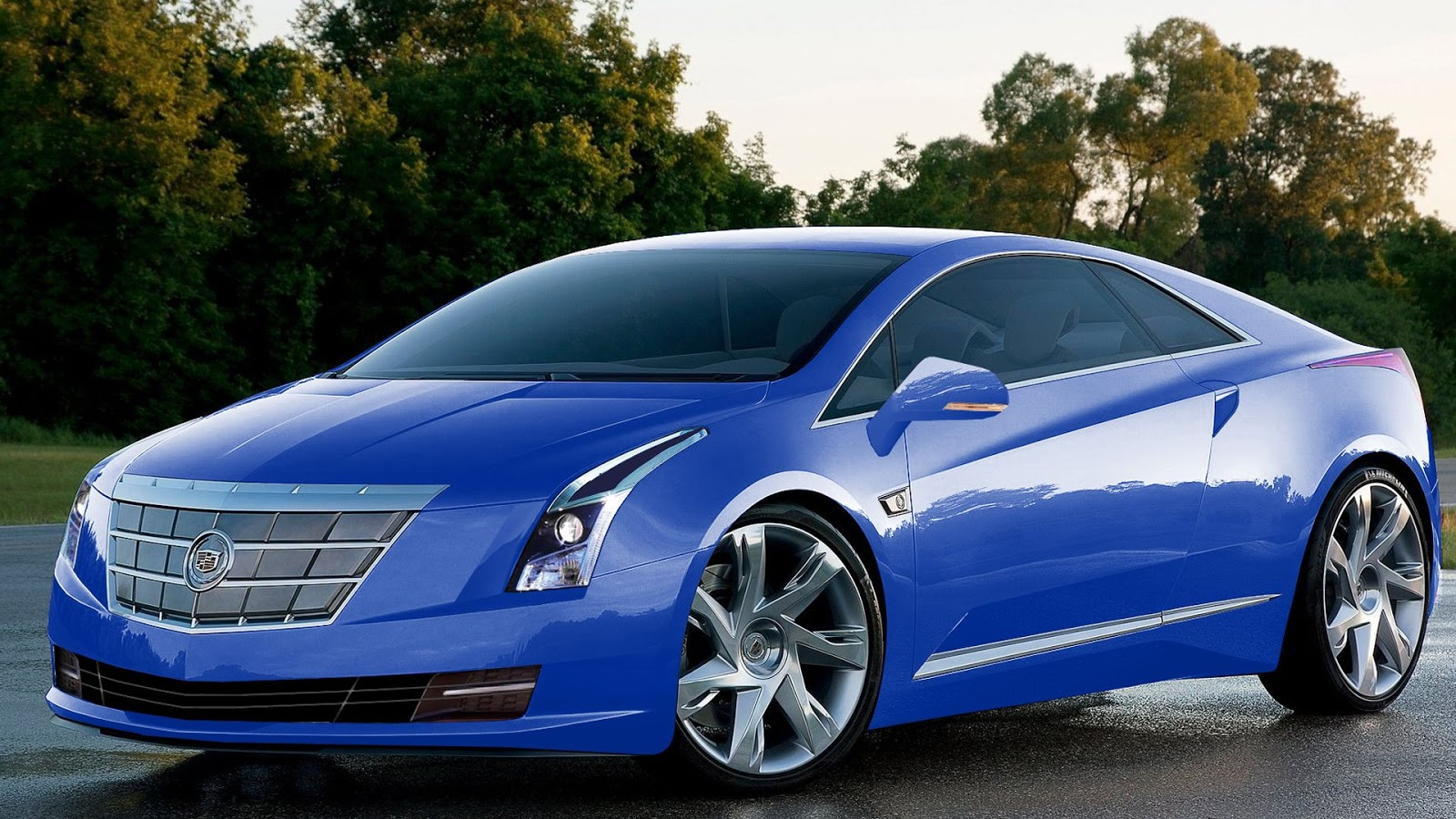 2014 cadillac elr price specs release date 2017 2018 best cars. Black Bedroom Furniture Sets. Home Design Ideas