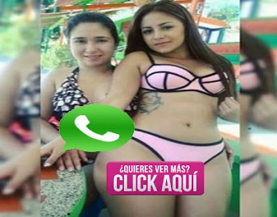 whatsapp de mujeres resistencia chaco