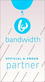 Bandwidth Partner