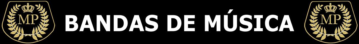 https://www.marchasdeprocesion.com/p/base-datos-bandas-musica.html